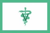 Veterinární ordinace MVDr. Raichová