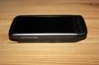 HTC Desire - baterie a příslušenství