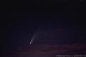 Kometa Neowise 2020