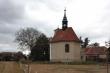 Hradiště Dřevíč