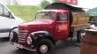 Slavnosti pivovaru Krušovice 2011