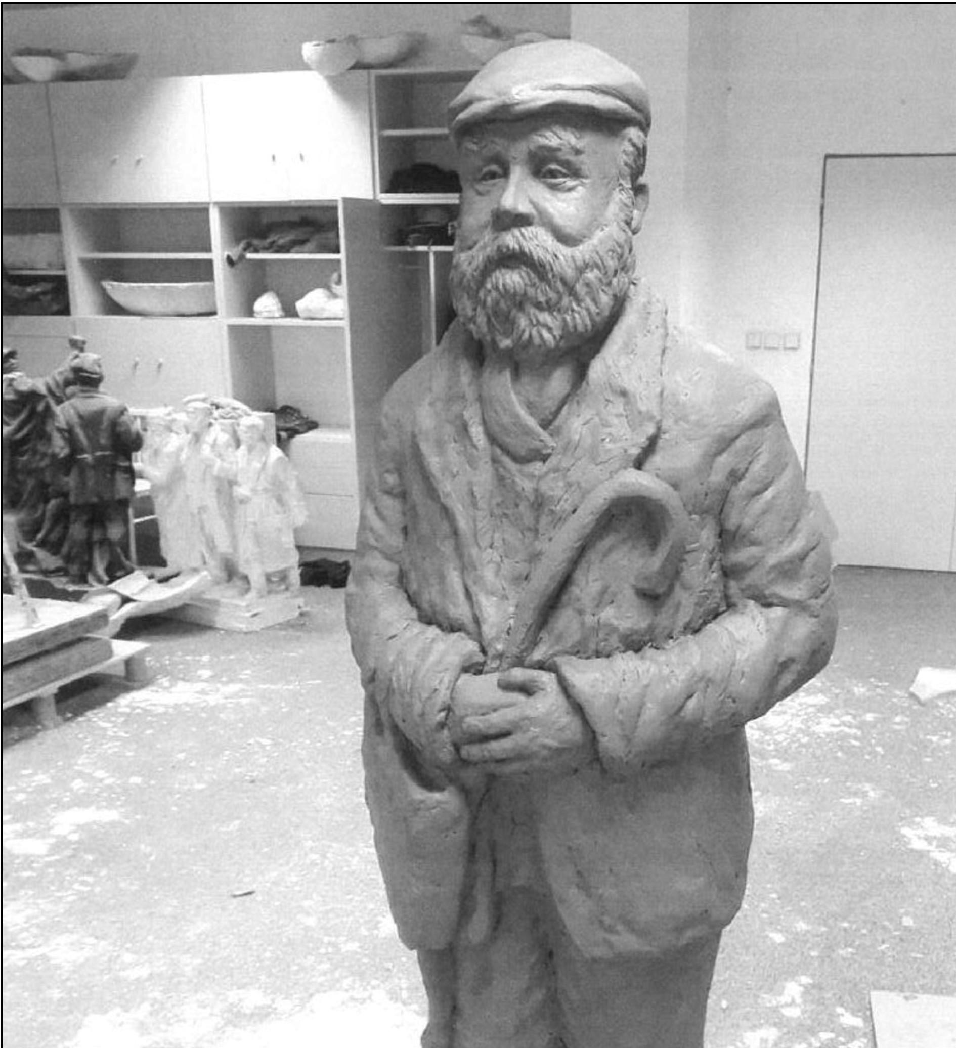 Karel Rejzek